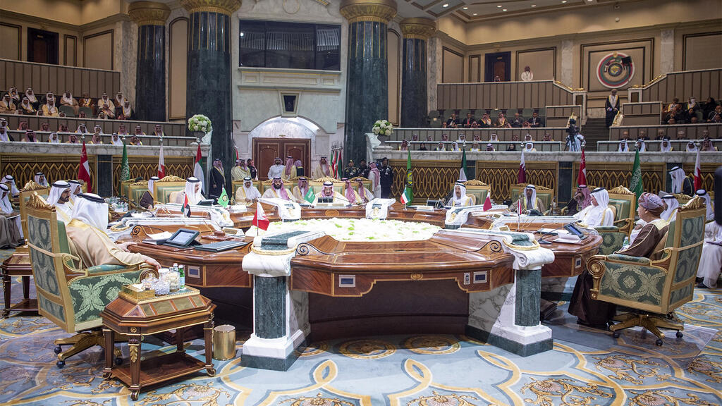 دول خليجية تتضامن مع موقف السعودية الرافض لتقرير المخابرات الأمريكية بشأن مقتل خاشقجي