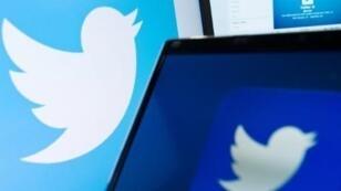 Le réseau social a clarifié sa politique de modération concernant les comptes de dirigeants politiques, vendredi 5 janvier.