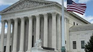 The US Supreme Court upheld the health care law known as Obamacare
