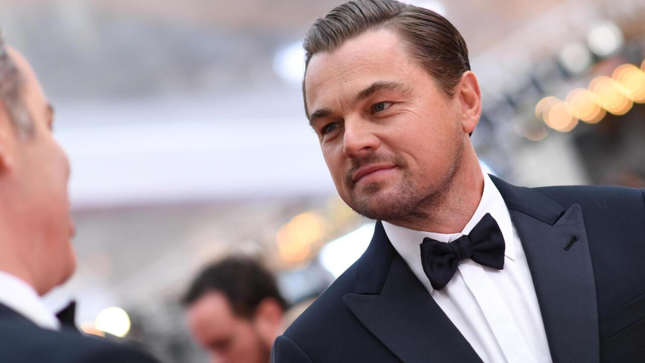 Pluie de stars, Netflix annonce ses sorties 2021 avec 70 films