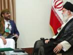 Yémen: le guide suprême iranien reçoit un responsable des rebelles Houthis