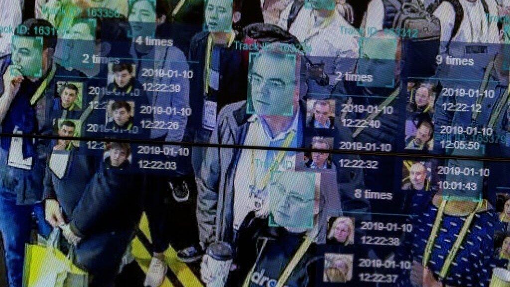 El reconocimiento facial, sujeto de debate sobre la privacidad y las libertades civiles, quedó prohibido en San Francisco.