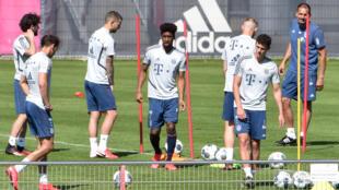 Bayern-04