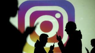 C'est sur le réseau social Instagram que la jeune Mila avait critiqué l'islam, début 2020.