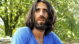 Behrouz Boochani is the winner of several literary prizes.