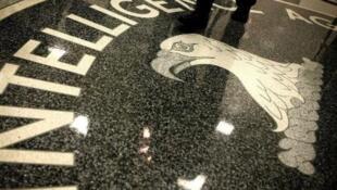 Le sénat américain s'apprête à rendre public un rapport sur les méthodes de torture utilisées par la CIA après le 11-Septembre.