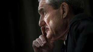 Robert Mueller a été nommé le 17 mai 2017 procureur spécial dans l'enquête sur une éventuelle collusion entre des proches de Donald Trump et la Russie.