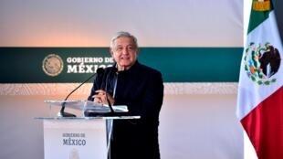 MÉXICO AMLO 1 (1)