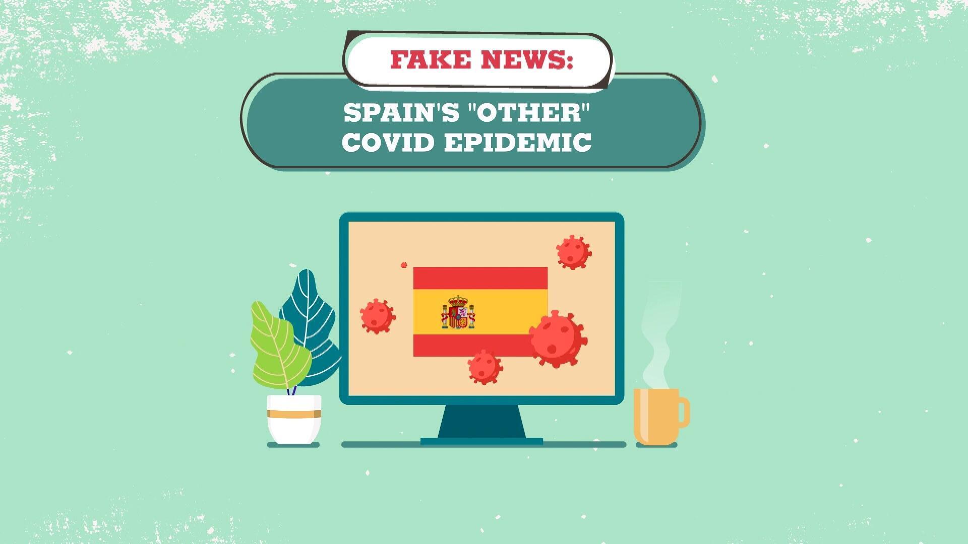 2021-07-15 13:23 EN WB TALKING EUROPE FAKE NEWS BALEARES DESINFORMATION