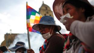 Bolivia-indigenas-tensiones-etnicas-Reutersv2