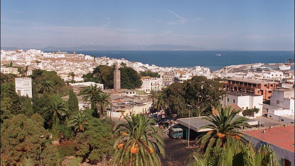 قطاع السياحة في تونس والمغرب يأمل في استعادة النشاط والتعافي من أزمة فيروس كورونا thumbnail