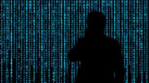 Lookout a travaillé avec le centre de recherche Citizen Lab pour analyser le logiciel espion Pegasus.