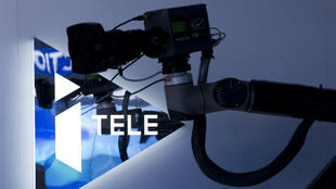 Les salariés d'iTélé ont voté jeudi matin la poursuite de la grève pour le onzième jour d'affilée.