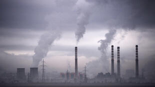 The world could make 2019 the year for peak CO2 emissions and make the air clean without lockdowns if it invests massively in clean energy projects that would also boost the global economic recovery, the IEA says