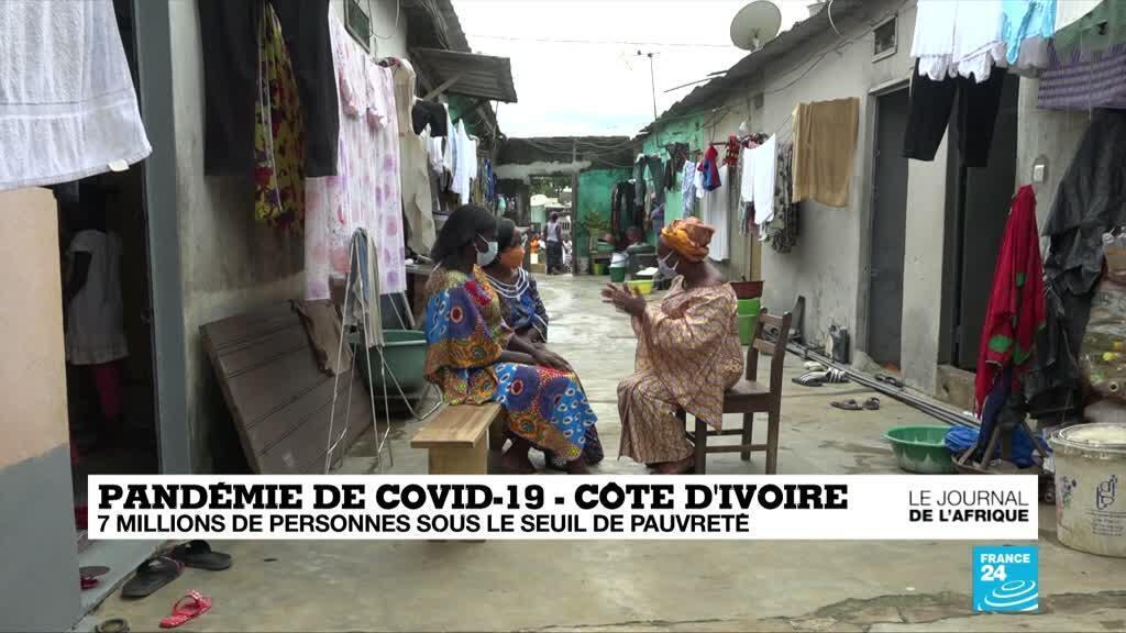 2020-07-21 22:41 LE JOURNAL DE L'AFRIQUE