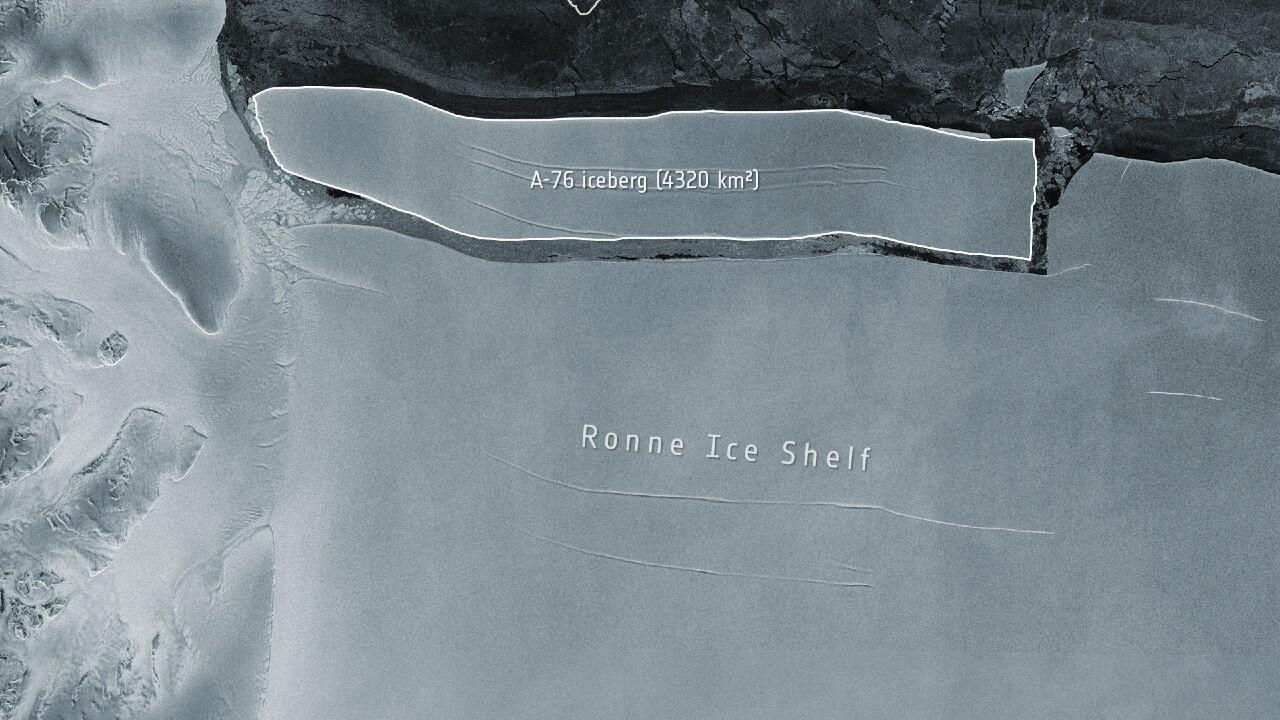 20052021 ICEBERG 2
