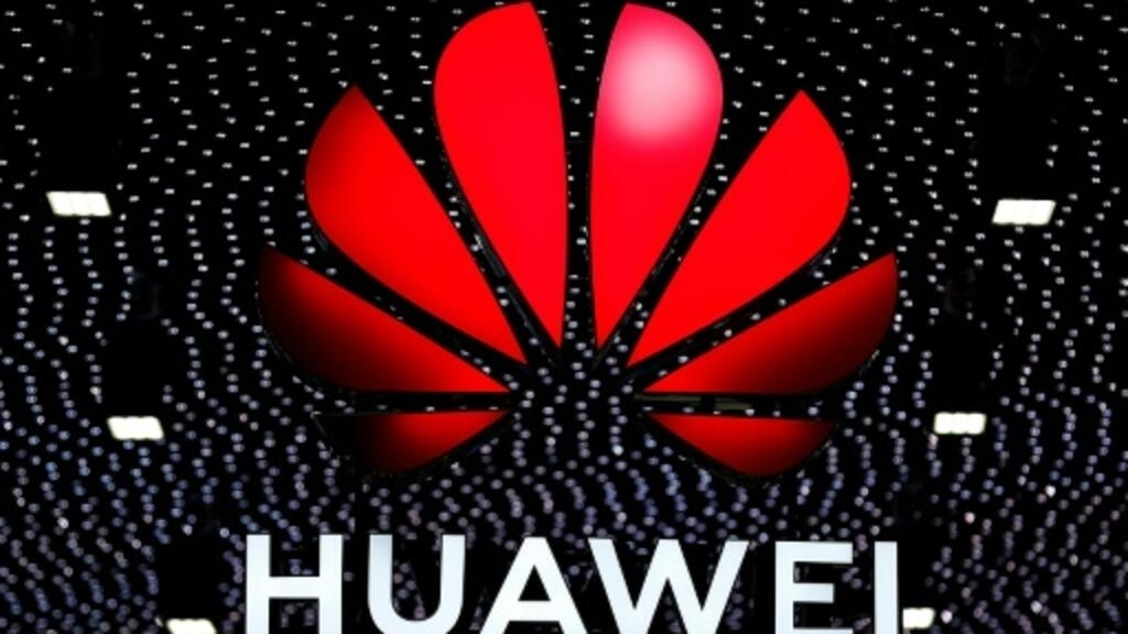 Egypt to host Huawei's first MENA cloud platform: Cairo