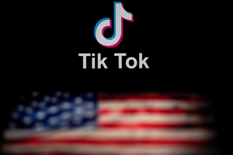 Le département du Commerce des Etats-Unis a décidé jeudi de reporter l'application d'un décret qui aurait interdit la plateforme de vidéos légères TikTok sur le sol américain d'ici la fin de journée