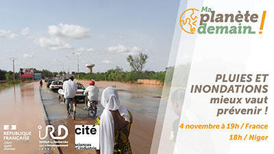 conf-inondations_RFI