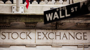 Stocks dropped 9 percent in early trading Monday, March 16, 2020 on Wall Street as huge swaths of the economy come closer to shutting down, from airlines to restaurants.