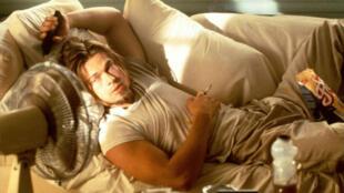 Divorcé d'Angelina Jolie, Brad Pitt va renouer avec sa vie de célibataire fêtard, youhou !