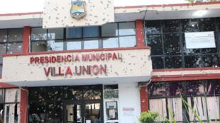 villa_union_tiroteo_coahuila_mexico