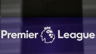 La Premier League va reprendre les entraînements collectifs mardi 19 mai.