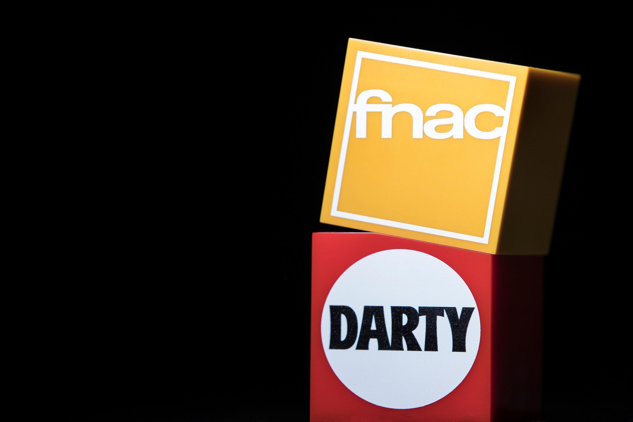Fnac-Darty is the first major company to benefit from a French government-backed loan aimed at economic recovery following the coronavirus crisis.