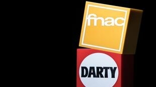 en-Fnac-Darty