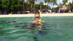 El Gobierno de Palau busca proteger las formaciones coralinas, principal atractivo turístico del país.