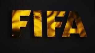 Peu de changement majeur au classement Fifa du mois de décembre.