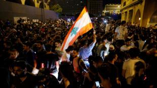 Mohamed Azakir, Reuters