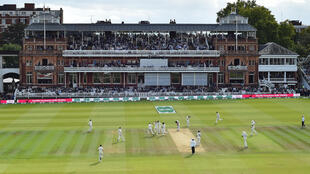 A fresh aid package for English cricket has been announced by the ECB