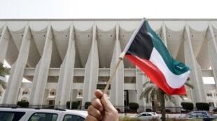 20191107-koweit-parlement-m