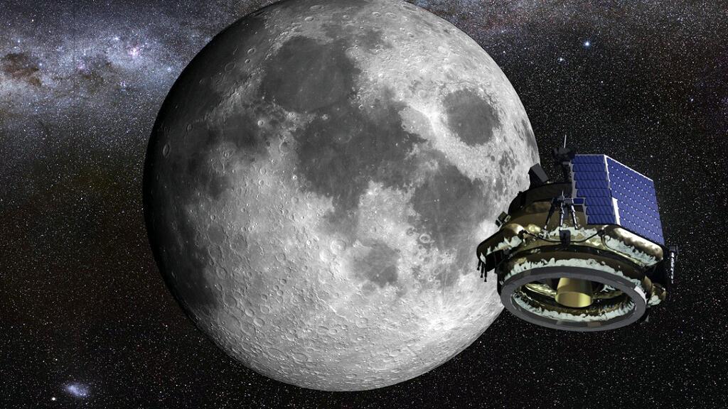 """""""سبايس إكس"""" تحاول مجددا السبت إطلاق مهمتها الفضائية المأهولة الأولى"""