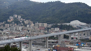 puente genova san giorgio