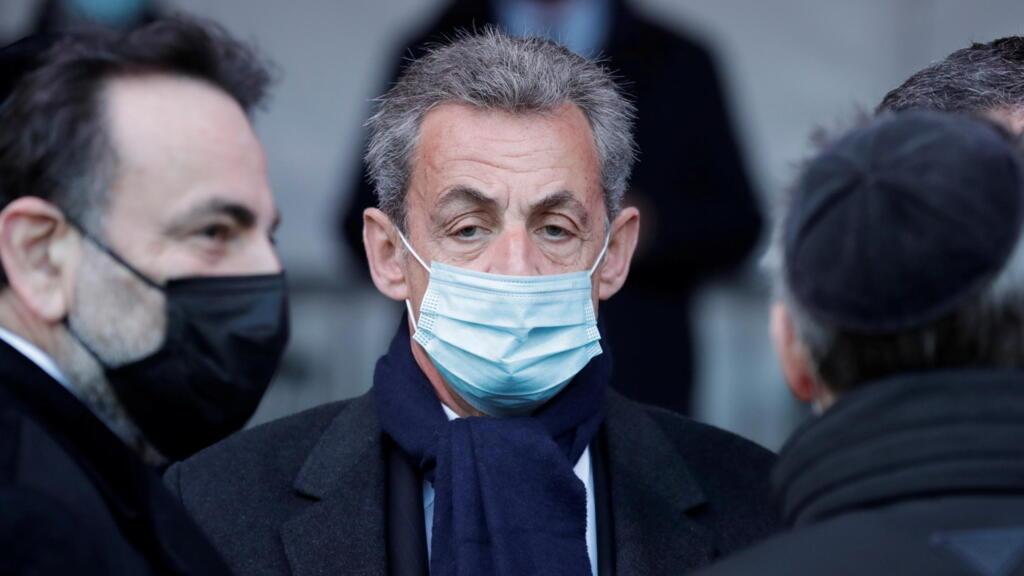 Procès des sondages de l'Élysée : Nicolas Sarkozy convoqué comme témoin le 2 novembre