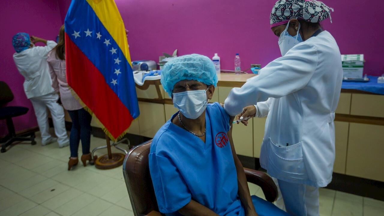 VenezuelaVacunacionCovid (1)