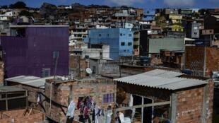 Brasil_pobreza