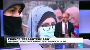 2021-02-16 10:08 France votes on anti-radicalism bill that worries Muslims
