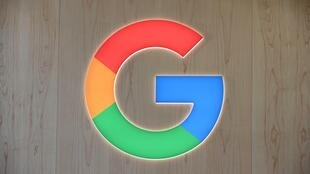 """El demandante, presentado como personalidad pública pero sin divulgar su identidad, había pedido a Google Belgium que retirara """"artículos obsoletos que atentaban contra su reputación"""" por estar indexados en el motor de búsqueda"""
