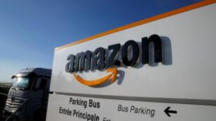 La empresa fundada por Jeff Bezos en 1994 alcanzó una capitalización bursátil de un billón de dólares el 4 de septiembre de 2018