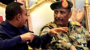 SUDAN-USA-TERRORISM