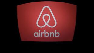 Le premier immeuble Airbnb se situera à 20 minutes en voiture de Disney World, en Floride.