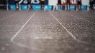 Les médecins français sceptiques sur la reprise des entraînements en clubs dès lundi, les derniers championnats de France ayant été disputés le 27 juillet à Saint-Etienne