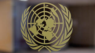 The United Nations Security Council issued its first statement on the conflict between Israel and Palestinians in the Gaza Strip