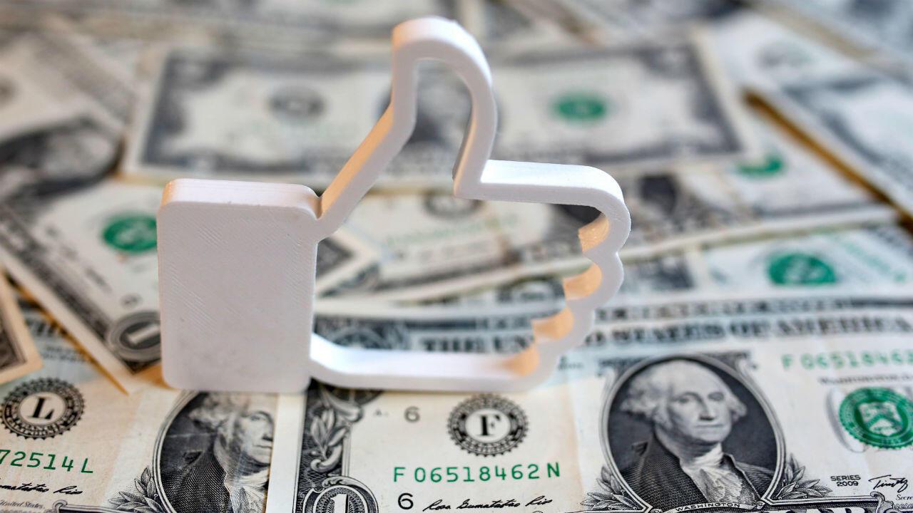 L'amende de 5 milliards de dollars infligée à Facebook couvre toutes les violations de la vie privée depuis 2012.