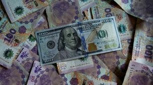 Argentina_billetes