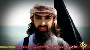 En 2015, près de 1800Français étaient impliqués dans les filières jihadistes en Irak et en Syrie.