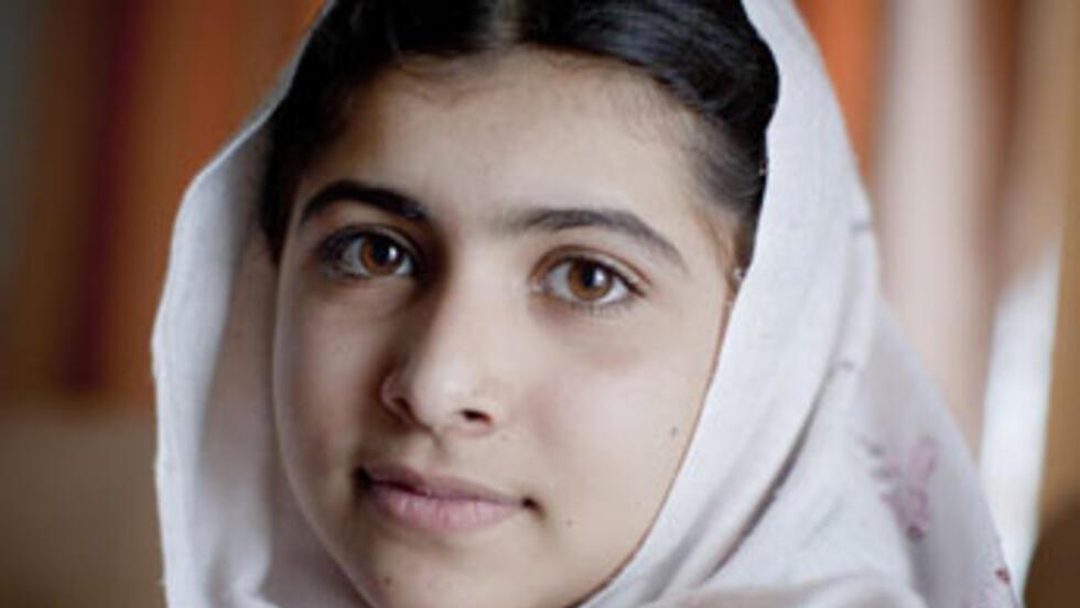 gratuit Royaume-Uni sites de rencontres pakistanaises exemples de profil de rencontre pour moi